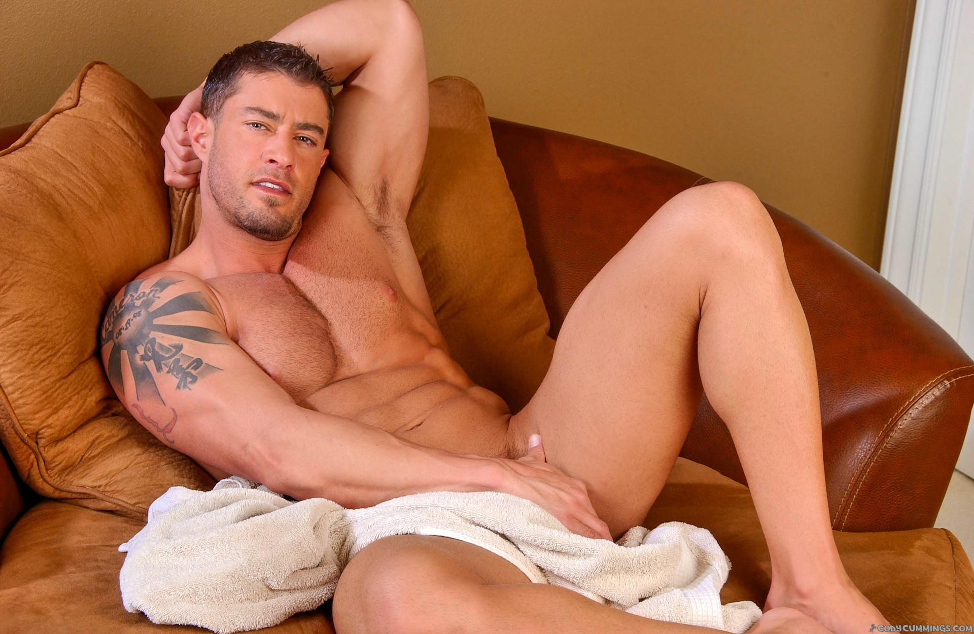 Cody Cummings – Aiming to Please