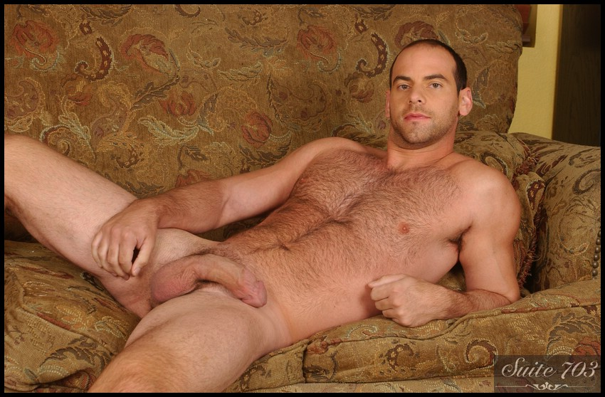 I'm a Married Man: Girth Brooks and Sean Stavos