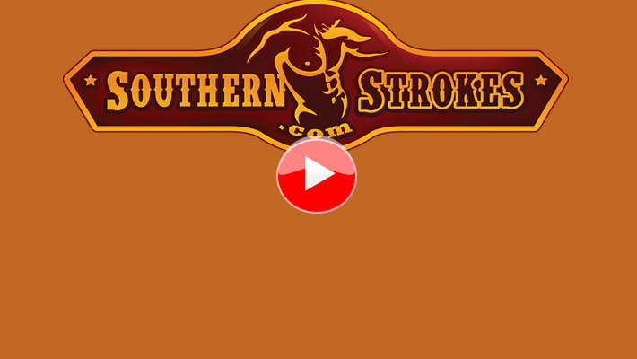 *Video:southern strokes: massage this