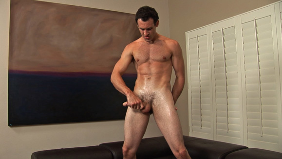 Sean Cody: Jacob