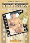 Video: Dirk Yates Private Amateur Collection Volume 78